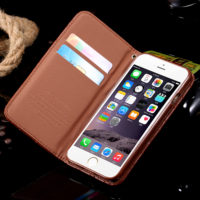 Fashion-Classic-Sheep-Grid-Pattern-Flip-Leather-Case-For-Apple-iPhone-6-4-7-inch-Card (1)