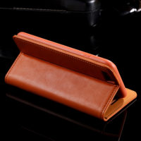 For-iPhone-6-Original-Brand-Retro-Luxury-Stand-Wallet-Holder-Flip-Leather-Case-for-Apple-iphone6 (1)