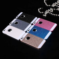 Hot-Sale-Luxury-phone-cases-for-iPhone-6-4-7-5-5S-New-Cool-Shinning-back (1)