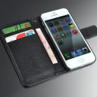 2014-New-Luxury-Cowhide-Leather-Case-for-iPhone-5-5s-5g-Wallet-Flip-Phone-Bag-Cover