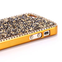 -3-99-1pcs-lot-Retail-Bling-Glitter-Diamond-Case-For-iPhone-5-5S-5G-Luxury (1)