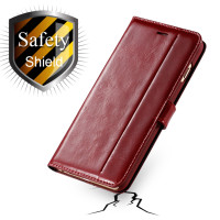 Brand-New-Stand-Wallet-Style-Luxury-Vintage-Genuine-Leather-Flip-Case-For-iPhone-6-4-7 (1)