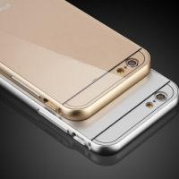 Deluxe-Super-Slim-Aluminum-Metal-Hybrid-Hard-Mobile-Phone-Case-For-Apple-iPhone-5-5S-Durable.jpg_350x350