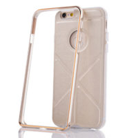 Luxury-Fashional-Window-Logo-Genuine-Leather-Cover-Luxury-2-in-1-Hippocampus-buckle-Stand-Back-Phone (1)
