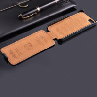 New-Arrival-Classic-Retro-Deluxe-Genuine-Leather-Case-for-Iphone-5-5S-5G-Vintage-Luxury-Flip (1)