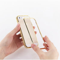 New-Style-fashional-3D-Luxury-Rhinestone-Bling-Diamond-Bumper-Case-Crystal-Cover-Phone-case-For-iPhone5 (2)