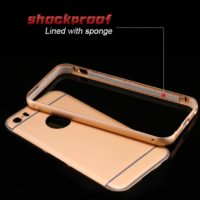 Newest-Luxury-2-In-1-Hybrid-Metal-Aluminum-Hard-Case-For-iPhone-5-5S-5G-Protective (1)