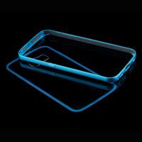 S6-Edge-Clear-Cover-Luxury-Hard-Metal-Case-For-Samsung-Galaxy-S6-Edge-G9250-Fashion-Aluminum