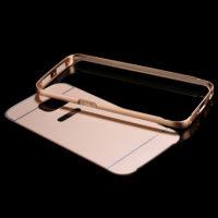 S6-Edge-Phone-Cover-Luxury-Hybrid-Hard-Metal-Case-For-Samsung-Galaxy-S6-Edge-G9250-Slim (2)